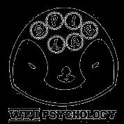 SPI Lab Logo