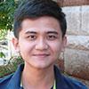 Ruigi Sato
