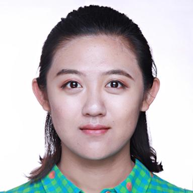 Ruofan  Hu