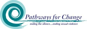 Pathways for Change Logo