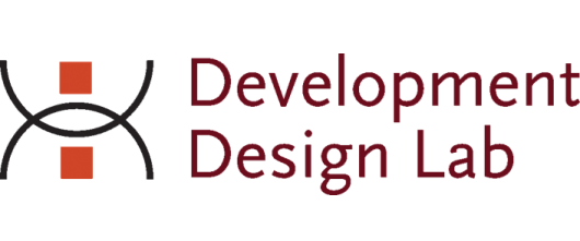 Development Design Lab Logo