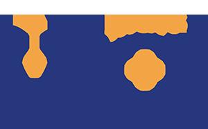 MassDigi logo