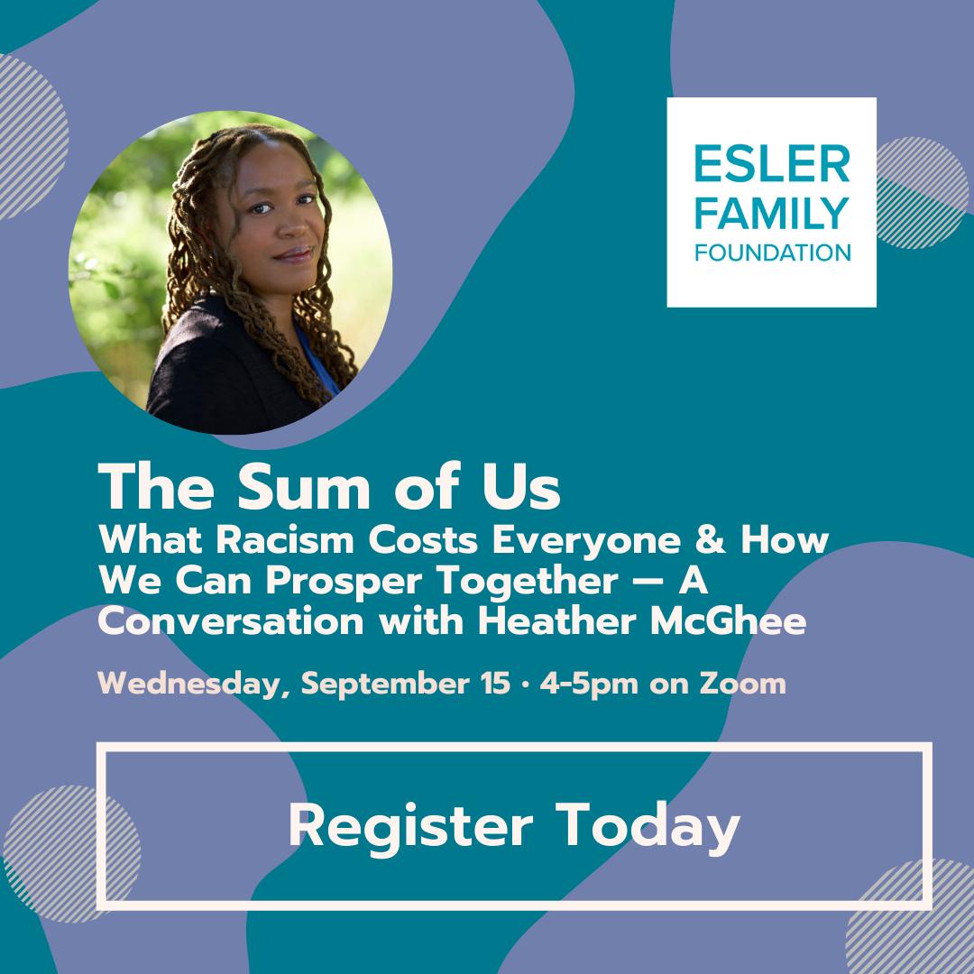 Esler Family Foundation