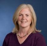 Profile picture of Senior Fellow Martha Cyr