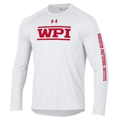WPI Shirt