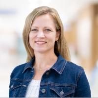 Profile picture of Deborah Theobald