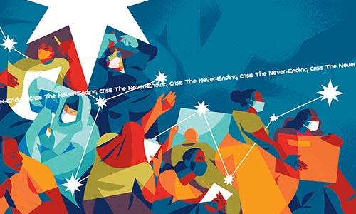 WPI Journal cover image