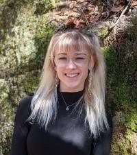 Elizabeth Kopstev picture