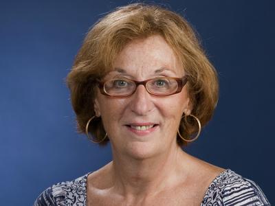 Liz Tomaszewski alt