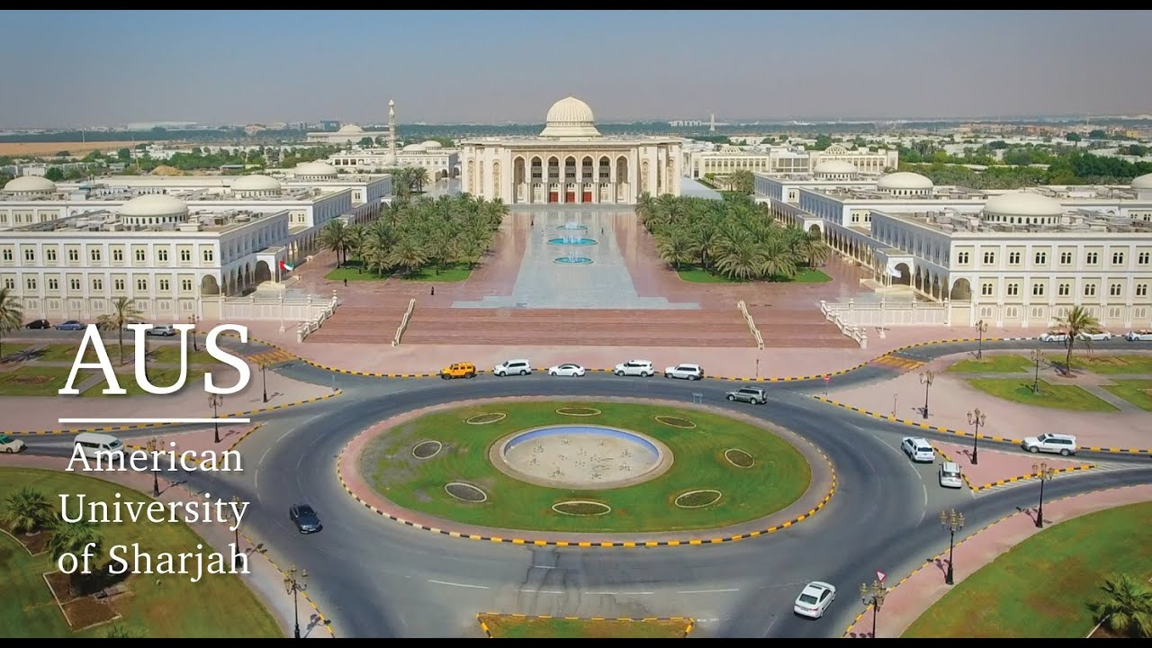 United Arab Emirates (UAE) Project Center - IQP alt