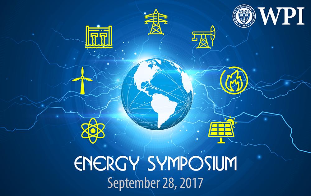 Energy Symposium 2017