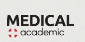 medical academic
