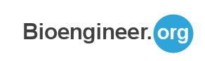 Bioengineer.org logo