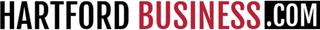 Hartford Business Journal
