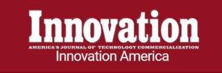 Innovation America