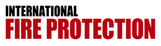 International Fire Protection Magazine