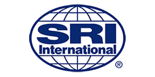 SRI International Logo