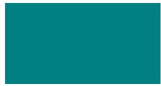 Tech Target Logo