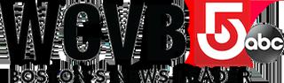 WCVB Logo