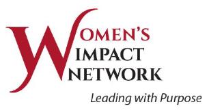 Image result for wpi women's impact network
