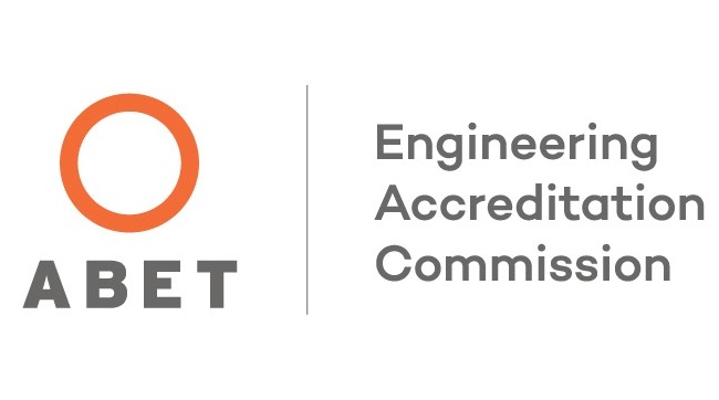 Accreditation Board for Engineering and Technology (ABET)