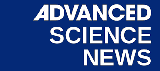 Advanced Science News