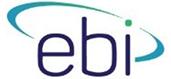 EBI Logo