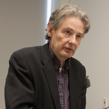 Christopher R. Lambert