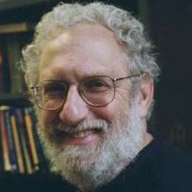Roger S. Gottlieb