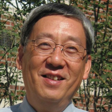 Zhikun Hou