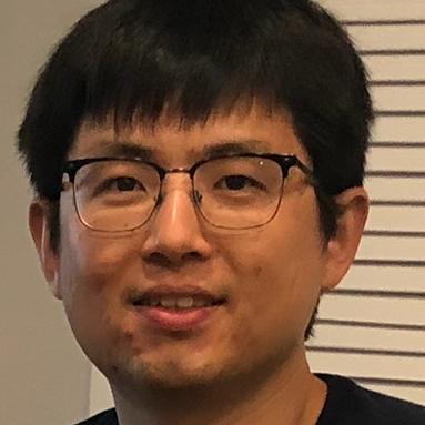 Huayi  Zhang