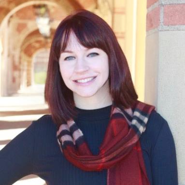 Stacy  Shaw