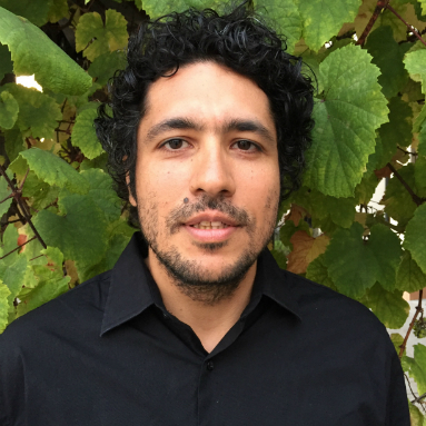 Yunus Dogan Telliel