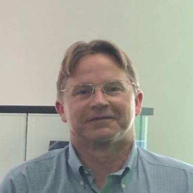 John Andrew Bergendahl