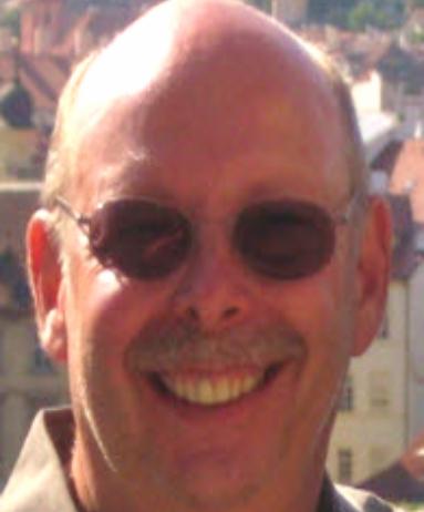 David Clifton Planchard
