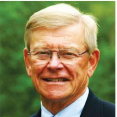 William A. Krein