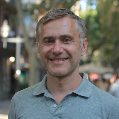 Darko  Volkov