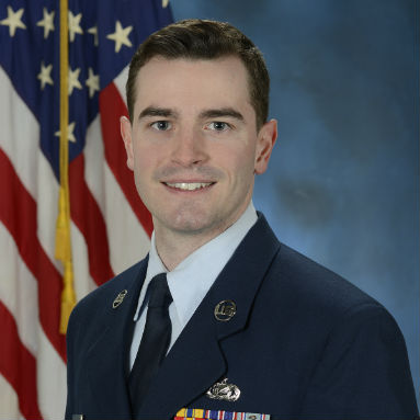 Jonathan Tyler Walsh