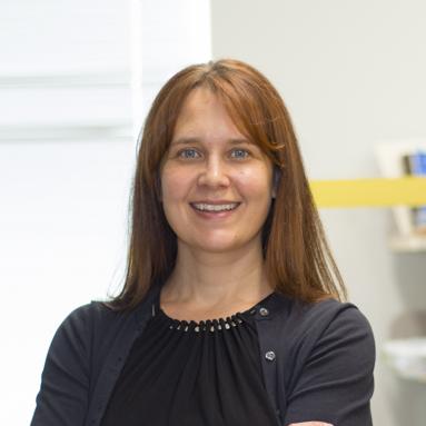 Anita Elaine Mattson