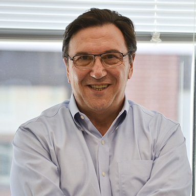 Jose' M. Arguello