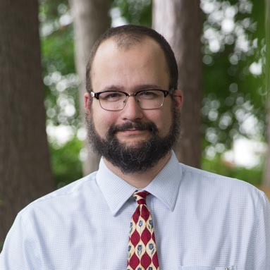 Aaron R. Sakulich