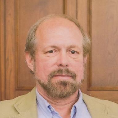 Joseph D. Fehribach