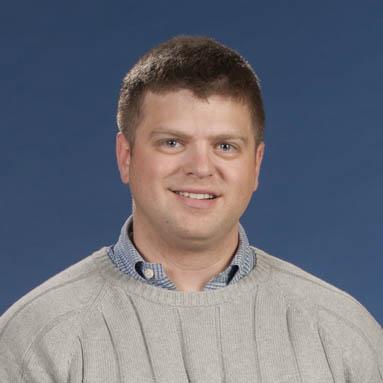 Blake Hoag Currier