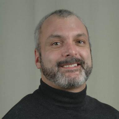 Fabio  Carrera