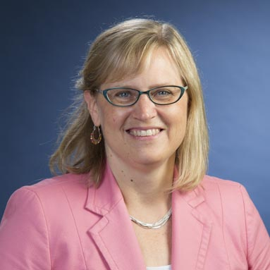 Cristina Lindquist Heffernan