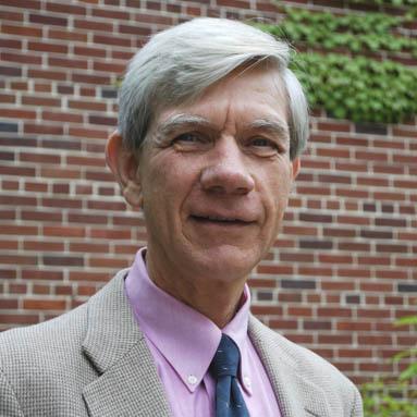 R. Creighton  Peet