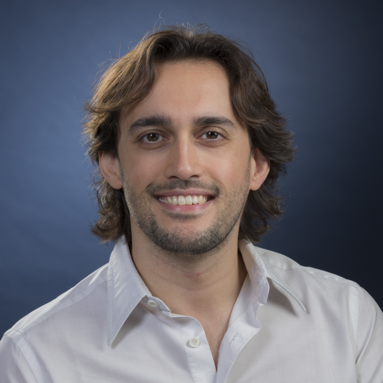 Carlo Pinciroli