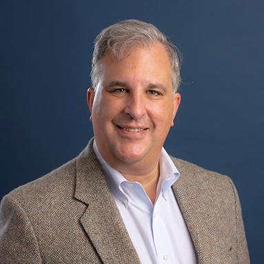 David Christopher Medich