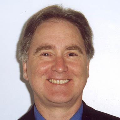 Daniel J. Dougherty