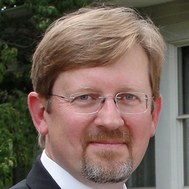 Donald S. Gelosh